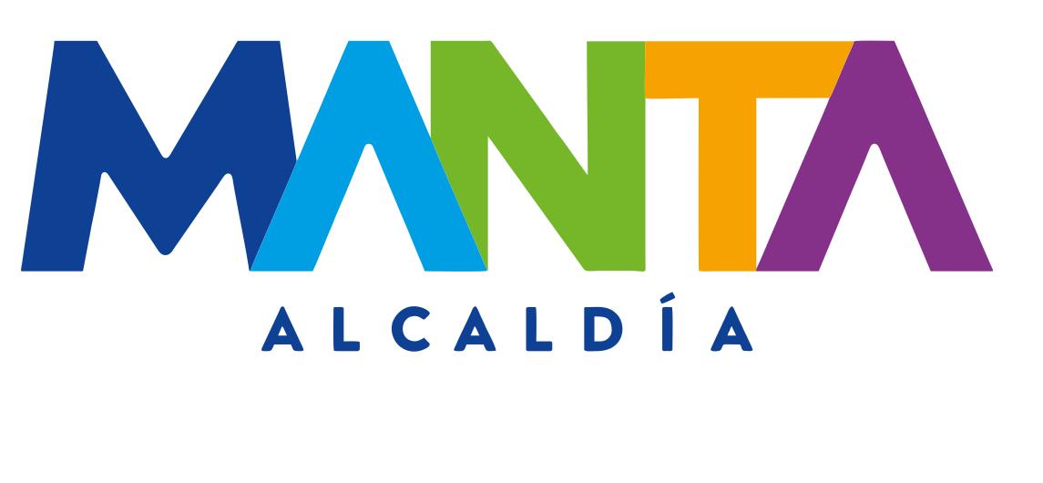 mantacapacita_wp475gt