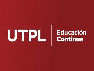 utpl-curso